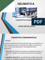 NEUMATICA_2_MECANIZADO Neumatica 7h10_21-09-2016.pdf