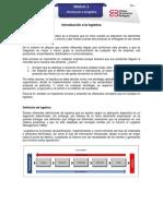 documentos-introduccion_logistica.pdf