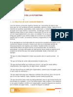 seis_pilares_autoestima.pdf