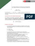 Aporte a La Ficha 1 (1)