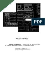 Aula_-_Introdução.pdf
