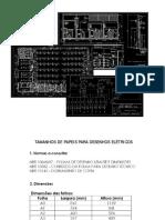 Aula_1_-_Papel,_margens,_etiqueta.pdf