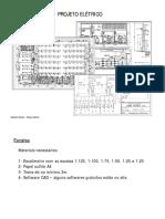 Aula_3_-_Escalas_e_cotas.pdf