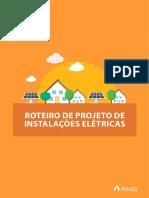 Ebook-Roteiro-de-Projeto-de-Instalacoes-Eletricas.pdf