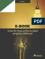 ebook-Guia-de-boas-praticas-para-projetos-eletricos.pdf