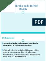 Antimikroba.pptx