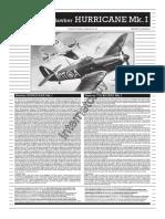 Hawker Hurricane Mk.IIC.pdf