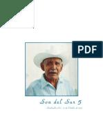 Revista Son Del Sur 5