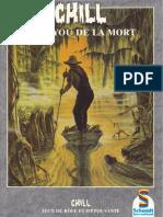 Chill - Le Bayou de La Mort