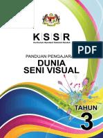 3 DSV.pdf