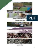 planejamento pesqueiro final.pdf
