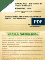 Módulo_Formulación