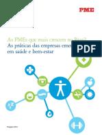 PME2014.pdf