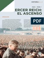 tercer-reich.pdf