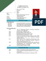CV Rendhila Try Sadhita.pdf