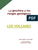 La geosfera y los riesgos geológicos.pdf