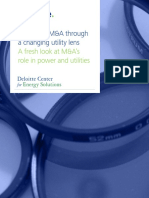 Us Evaluating Ma Through a Changing Utility Lens PDF