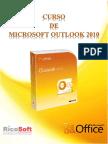 Curso de Outlook 2010