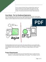 Observer Pattern - Note.pdf