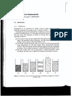 28PresFluidiBedComb.pdf