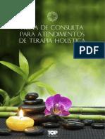 e-book terapia holistica revisado.pdf