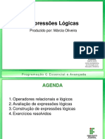 Aula4-FIC_Expressoes_Logicas