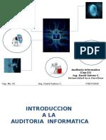 AI01.01.20152_Introduccion a La AI