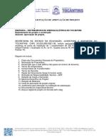 Documentação Entrada Do Projeto - Ee de Tempo Integral Palmas 1 - Acfrogbau5g-Pu2suliwxo2aizvnsf9efiw-Rlcnfmbz