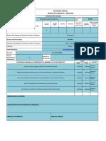 1Ejemplo de Formato Bitacora virtual diligenciada.pdf