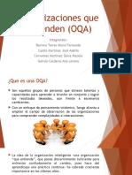 OQA-DESARROLO-PRESENTACION