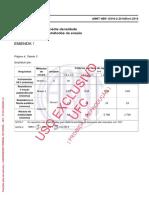 NBR 15316-2 - 2015 - Painéis de Fibras de Média Densidade - Requisitos e Métodos de Ensaio_Emenda1