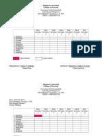 Planning.doc