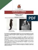 Mqb Cp Cheveux Cheris