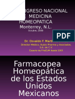 Farmacopea Homeopatica Dr Osvaldo_Martinez