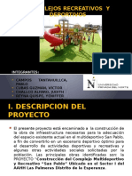 DIAPOSITIVAS-T2 FINAL FINAL.pptx