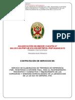 MONITOREO COMISARIAS.doc