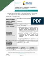 Anexo2 Documento Presentacion Propuestas Conv761