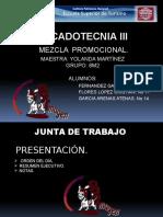 mezcla_promocional (1)