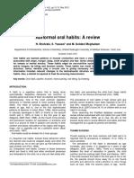 article1379688452_Shahraki et al.pdf