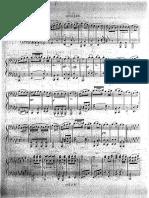 F_Lachner_son_4H_op20_part2.pdf