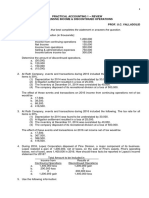 COMPREHENSIVE INCOME & DISCONTINUED OPER.pdf