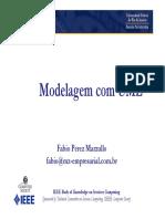 02 - Modelagem Com UML