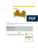 Bench - Tete-A-TETE.pdf