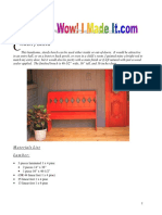 Bench - country-bench.pdf