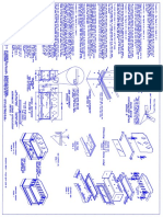 Bench - Deacons Bench(Part 2).pdf