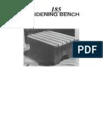 Bench - Gardening Bench.pdf