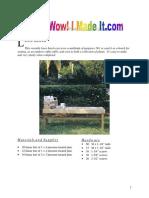 Bench - lawn-bench.pdf