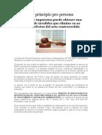 Alcance del principio pro persona EN MATERIA FISCAL.docx