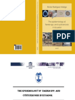 Tesis+PhD+Rodríguez-Hidalgo