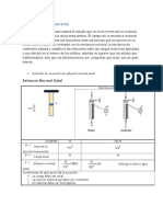 Seccion Mecanica de Materiales